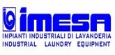 awim expert - Masina-de-sapalat-LM-30 - IMESA SPA