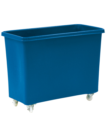 carucior plastic ksc 230-02