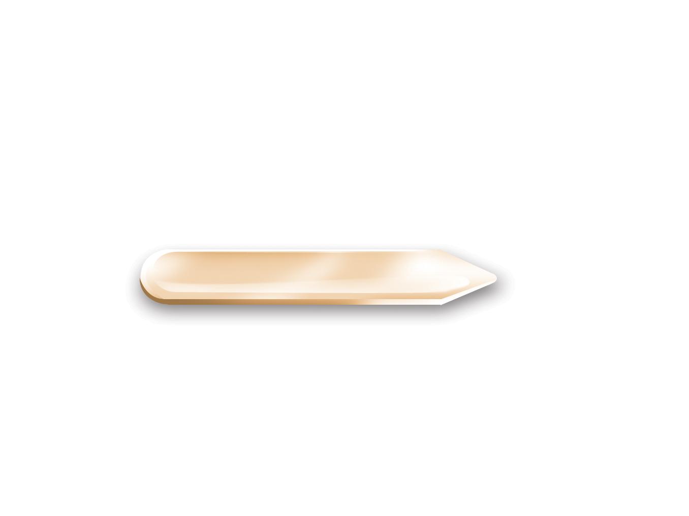 spatula detasare