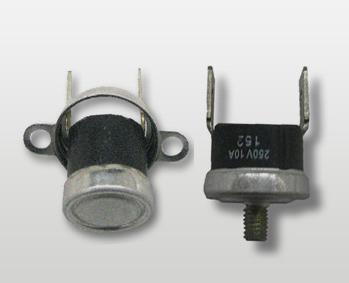 termostat elmwood