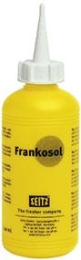 frankosol