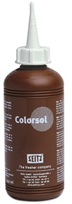 colorsol