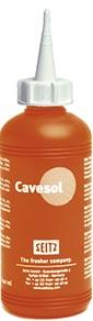 cavesol