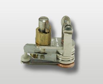 termostat bimet ht281