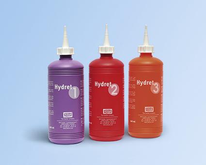 hydret 1-3