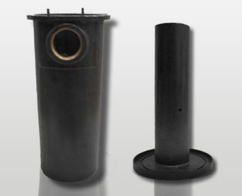 condensator - piese schimb