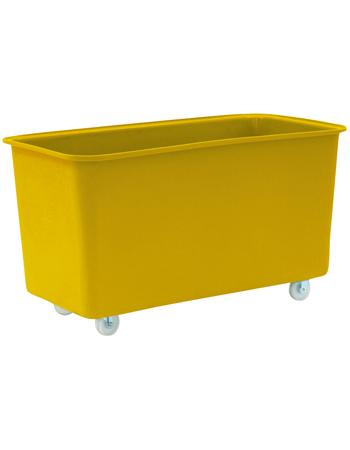 carucior plastic ksc 450-04